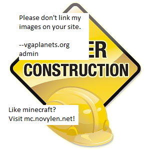 Under construction png.png